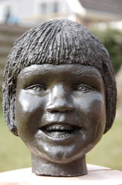 Portret Lieke