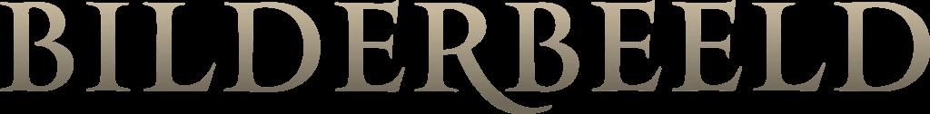 Logo_Bilderbeeld